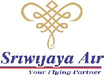 Srriwjaya Air