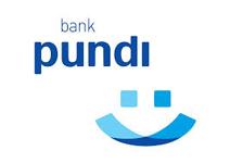 Pundi Bank